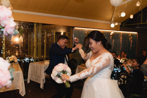 20180428-Raphael_Czarina_Wedding_Day-089-.jpg