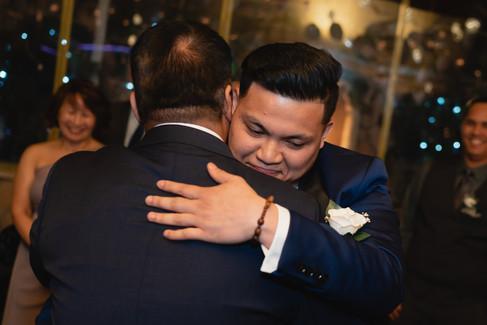 20180428-Raphael_Czarina_Wedding_Day-025-.jpg