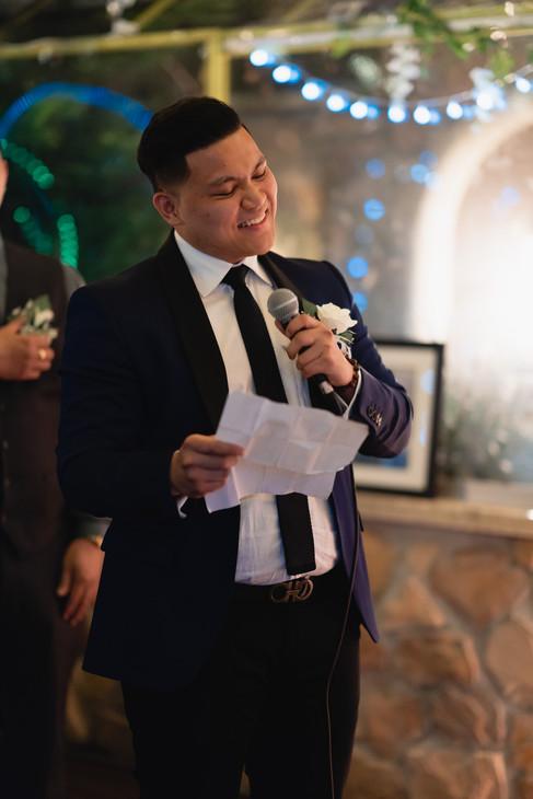20180428-Raphael_Czarina_Wedding_Day-043-.jpg