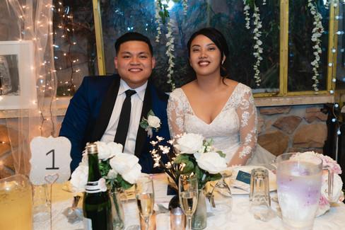 20180428-Raphael_Czarina_Wedding_Day-103-.jpg