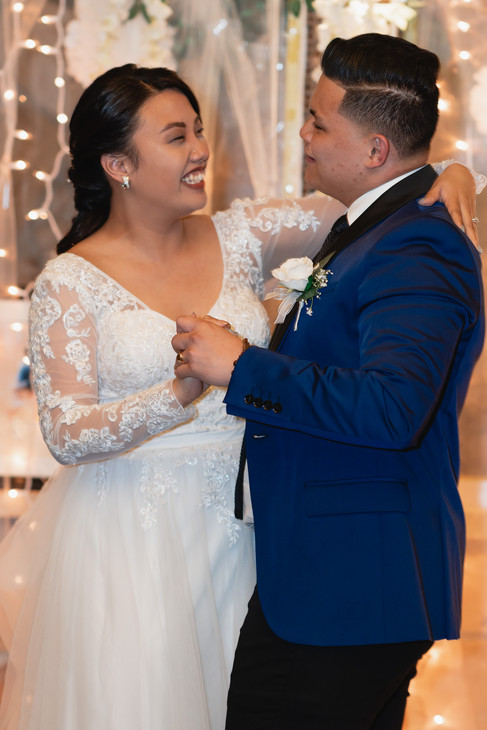 20180428-Raphael_Czarina_Wedding_Day-100-.jpg