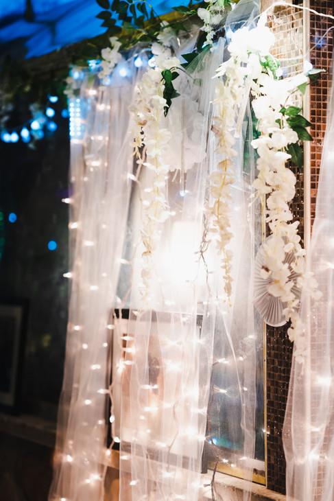 20180428-Raphael_Czarina_Wedding_Day-006-.jpg