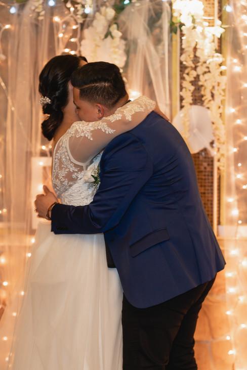 20180428-Raphael_Czarina_Wedding_Day-096-.jpg
