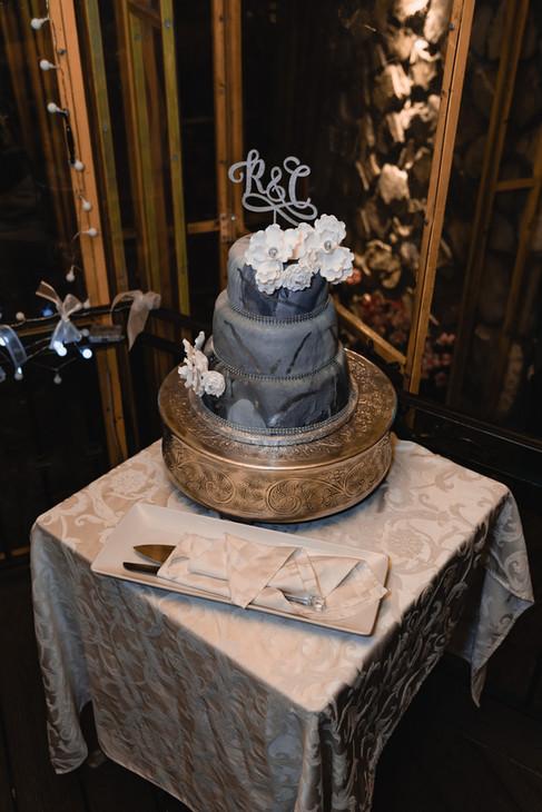 20180428-Raphael_Czarina_Wedding_Day-136-.jpg