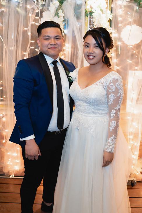 20180428-Raphael_Czarina_Wedding_Day-050-.jpg
