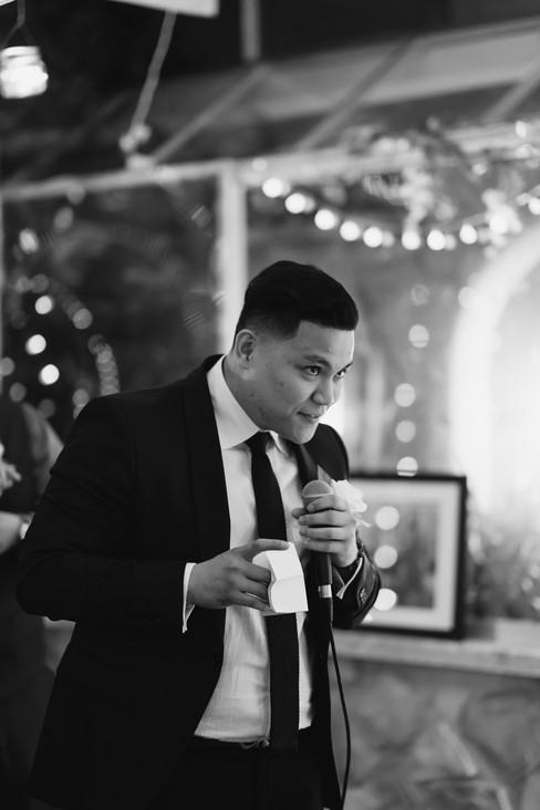 20180428-Raphael_Czarina_Wedding_Day-039-.jpg