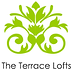 terrace_lofts_logo[1].png