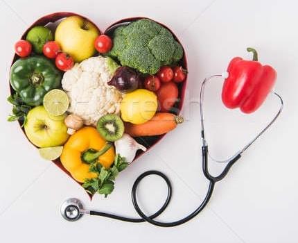 mikro besin tüketimi için tavsiyeler mikro besin gıdaları