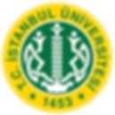 istanbul_üniversitesi_logo.jpg