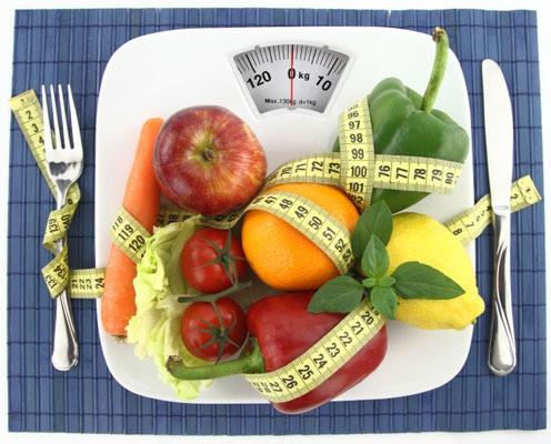 kalori hesaplama, kalori hesaplama uygulamaları