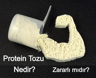 protein tozu, protein tozu zararlı mıdır, protein tozu zarar verir mi, protein tozu nedir, protein tozu ne işe yarar, protein tozu zararları