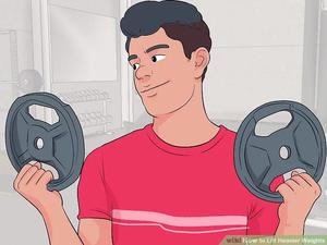fitness resmi, progressive overload, progressive overload nedir, aşamalı aşırı yüklenme, aşamalı aşırı yüklenme nedir, ağırlık arttırma