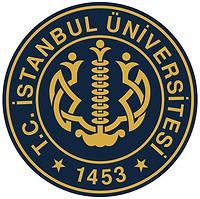 Istanbul_üniversitesi-cerrahpaşa_logosu-