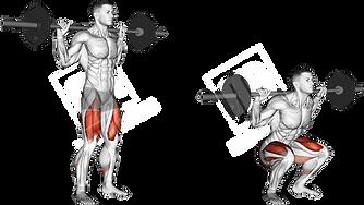Squat, squat yaparken yapılan hatalar, squat yaparken yapılan yanlışlar, squat illüstrasyon, squat nasıl yapılır, squat nedir, squat png, squat model üstünde, model üstünde squat, squat nasıl yapılır, squat doğru form nedir, squat faydalı mı, squat neden yapılmalı, squat hangi kas gruplarını çalıştırır, squat  çeşitleri nelerdir,  squat neden önemlidir? Nasıl doğru squat yapılır? Squat zararlı mı? Kimler squat yapabilir ? Squat faydalı mıdır ? squat faydaları,  squat resmi, squat fotoğrafı, squat yapan adam, squat yapan fitness modeli, squat fitness, kalça çalıştıran hareketler, squat kalça yapar mı? En iyi kalça egzersizleri, en iyi kalça hareketleri, sık yapılan squat hataları, en doğru squat formu, en doğru squat nasıl yapılır