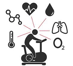 medical icons white bckground (2)-min-mi