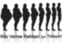 kilo verme rehberi, nasıl kilo verebilirim, kilo vermek için ne yapmalıyım, kilo verirken dikkat edilecek noktalar, sağlıklı kilo verme, bilimsel olarak kilo verme, yağ yakma, yağ oranı nasıl azaltılır, yağ oranı düşürme, ideal yağ oranına ulaşma, definasyon dönemi, definasyon nedir, makro besin ögelerinin kilo almada ki yeri