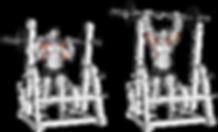 overhead press, overhead press yaparken yapılan hatalar, overhead press yaparken yapılan yanlışlar, overhead press illüstrasyon, overhead press nasıl yapılır, overhead press nedir, overhead press png, overhead press model üstünde, model üstünde overhead press, overhead press nasıl yapılır, overhead press doğru form nedir, overhead press faydalı mı, v neden yapılmalı, overhead press hangi kas gruplarını çalıştırır, overhead press çeşitleri nelerdir,  overhead press neden önemlidir? Nasıl doğru overhead press yapılır? overhead press zararlı mı? Kimler overhead press yapabilir ? overhead press faydalı mıdır ? overhead press faydaları,  overhead press resmi, overhead press fotoğrafı, overhead press yapan adam, overhead press yapan fitness modeli, overhead press fitness, omuz çalıştıran hareketler, overhead press omuz kası yapar mı? En iyi omuz egzersizleri, en iyi omuz hareketleri, sık yapılan overhead press hataları, en doğru overhead press formu, en doğru overhead press nasıl yapılır