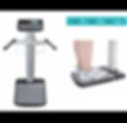 tanita, tanita yağ oranı ölçme, tanita yağ oranı hesaplama, tanita yağ oranı ölçme metotları, yağ oranı hesaplama türleri