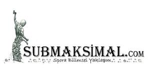 İsmimizin ve Logomuzun Hikayesi