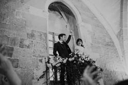 mariage-sophia-david-hd-620