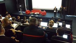 SouthProd - Séminaire - Event - Entrepri