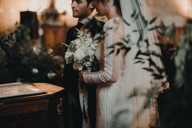 mariage-sophia-david-hd-345
