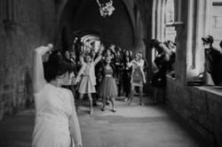 mariage-sophia-david-hd-589
