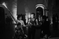 mariage-sophia-david-hd-685