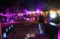 SouthProd - événementiel - dj - mont