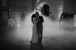 mariage-sophia-david-hd-705