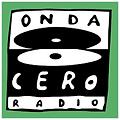ONDACERO.png