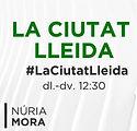 La ciutat Lleida.jpg