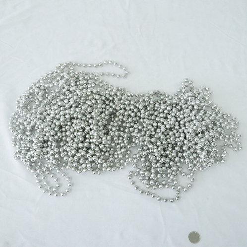 5 guirlandes perle