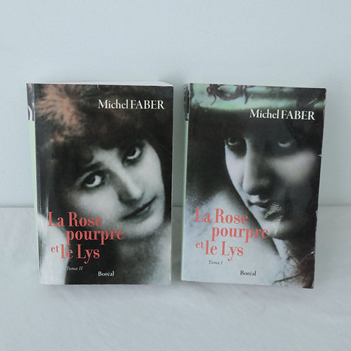 2 romans