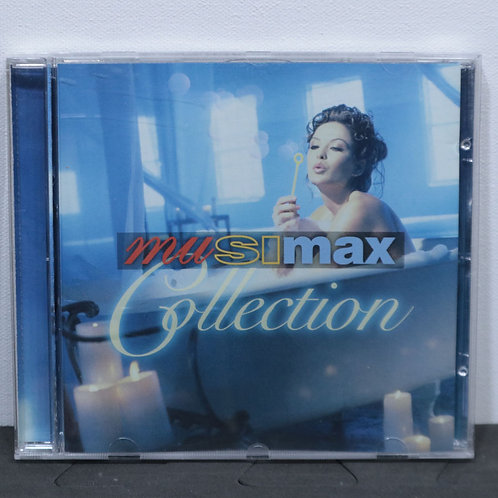 Simax Collection