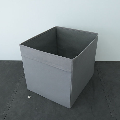 Boîte grise