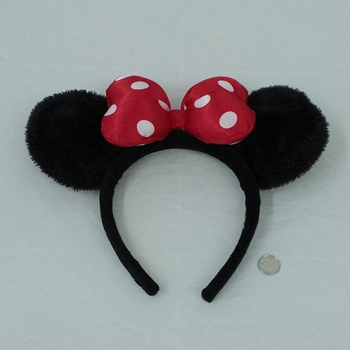 Cerceau Minnie Mouse