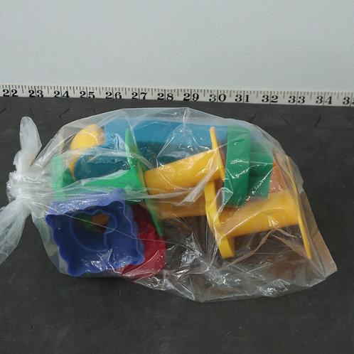 Accessoires pour Pâte à modeler