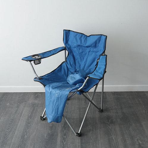 Chaise Pliante d'extérieure