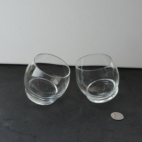 2 verres