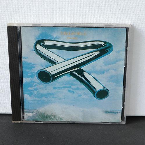 Tubular Bells- Mike Oldfield