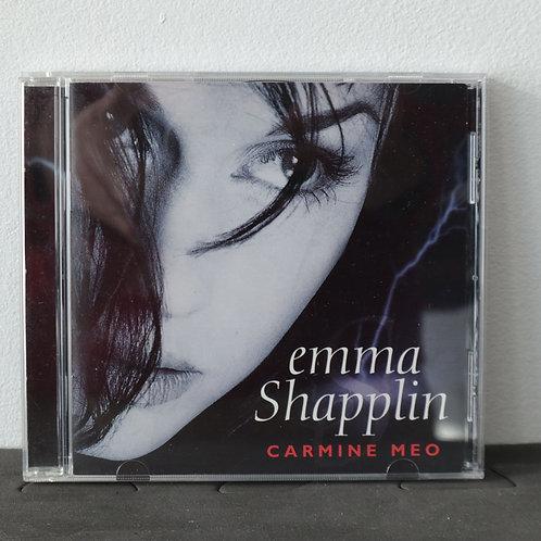 Carmine Meo - Emma Shapplin