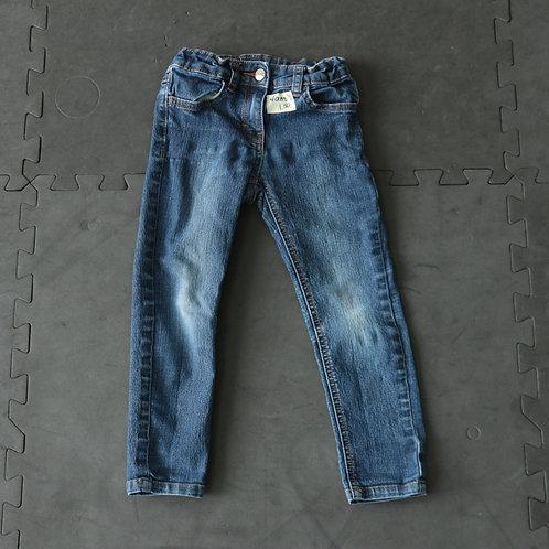 Jeans (4 ans)