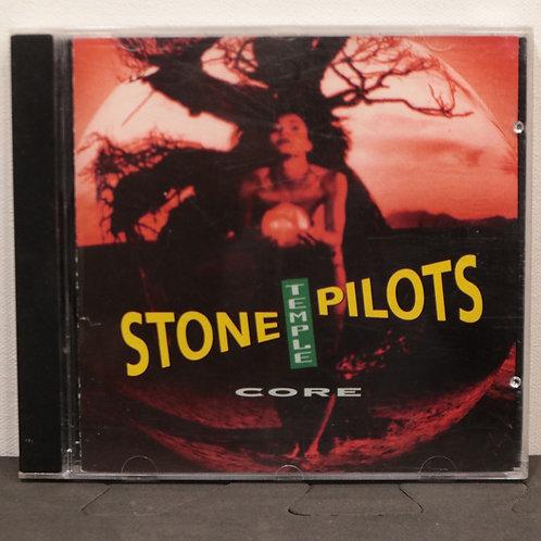 Stone Temple Pilots / Core