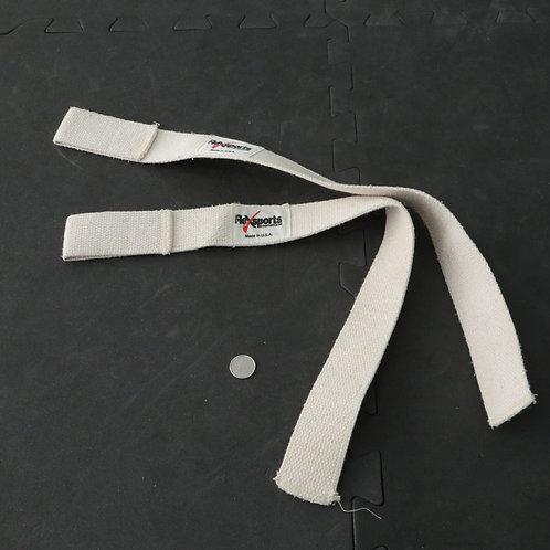 2 petites straps Rexsport