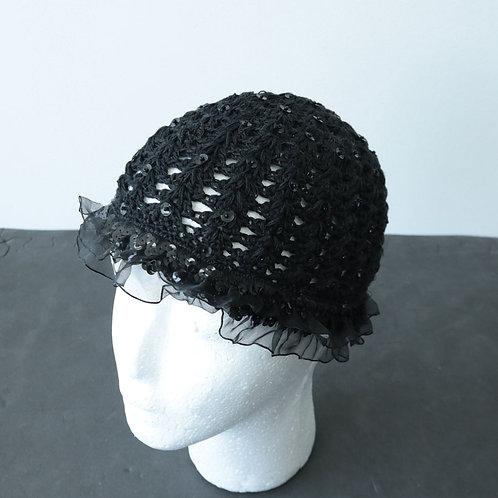Chapeau/ bonnet