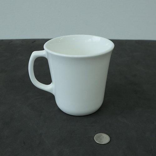 Tasse Corningware