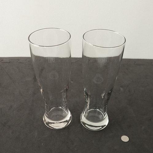 2 Grands verres