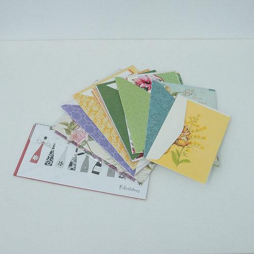 20 cartes