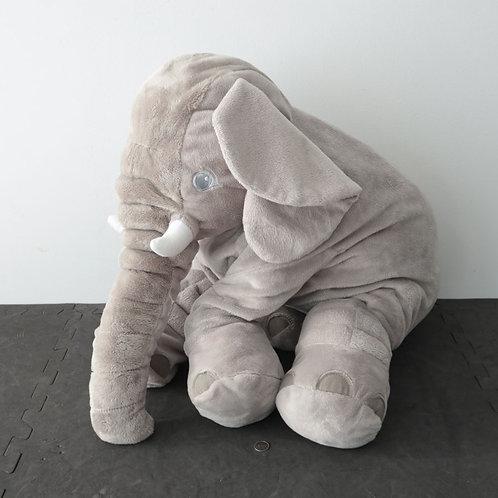 Toutou éléphant (grand)